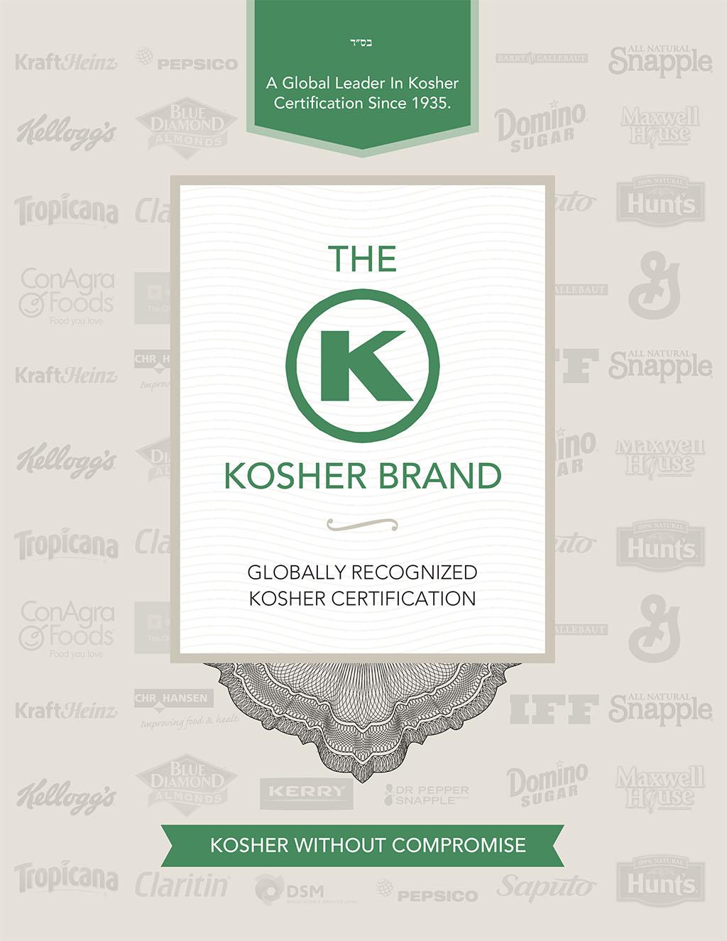 OK-Kosher-Symbol-Brochure-2016-1